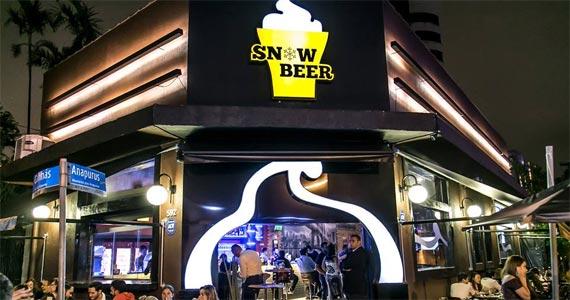 Snow Beer BaresSP 570x300 imagem