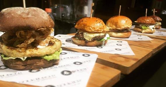Souk Burger/bares/fotos2/souk_2-min.jpg BaresSP