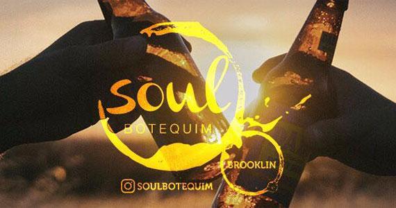 Soul Botequim BaresSP 570x300 imagem