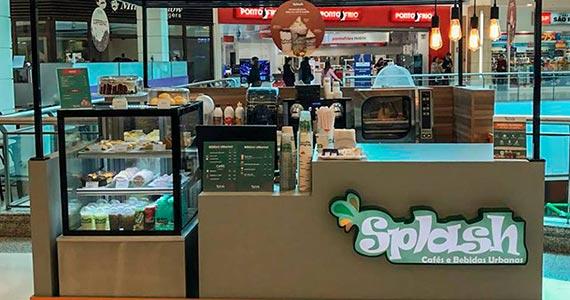Splash Cafés e Bebidas Urbanas/bares/fotos2/splash-cafe-e-bebidas-urbanas-11.jpg BaresSP