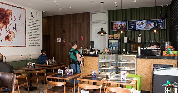 Sterna Café - Fradique Coutinho/bares/fotos2/sterna.jpg BaresSP