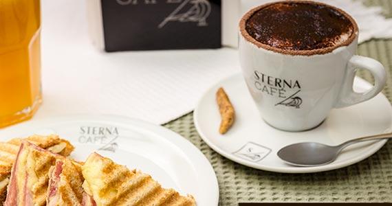 Sterna Café - Pinheiros/bares/fotos2/sterna_cafe_pinheiros.jpg BaresSP