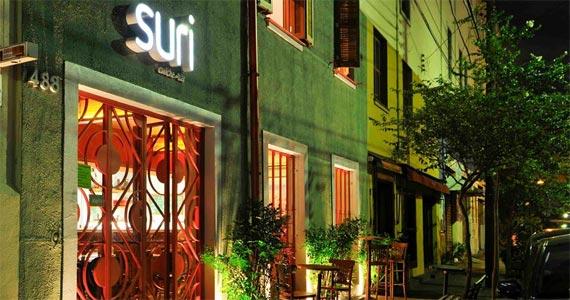 Suri Ceviche Bar/bares/fotos2/suri.jpg BaresSP