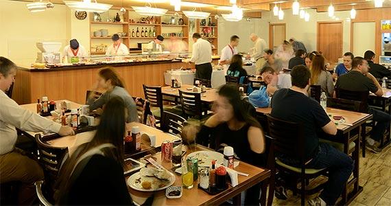 melhor-restaurante-japones-sushi-isao