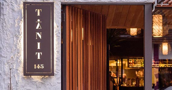 os-melhores-restaurantes-espanhois-tanit
