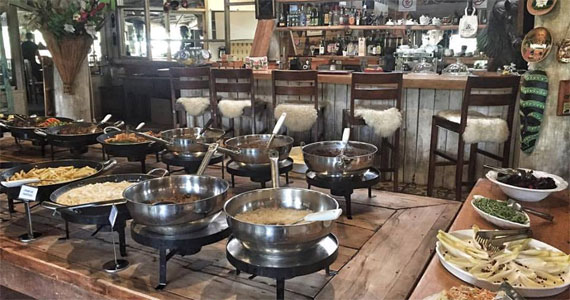 Restaurante Tarundu - Campos do Jordão/bares/fotos2/tarundu_02-min.jpg BaresSP