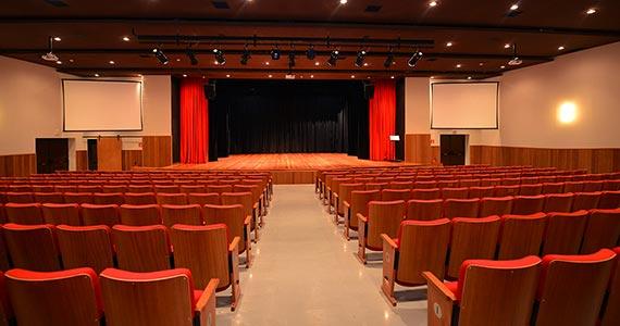 Teatro Aspro/bares/fotos2/teatro-aspro-osasco-sao-paulo-sp-1.jpg BaresSP