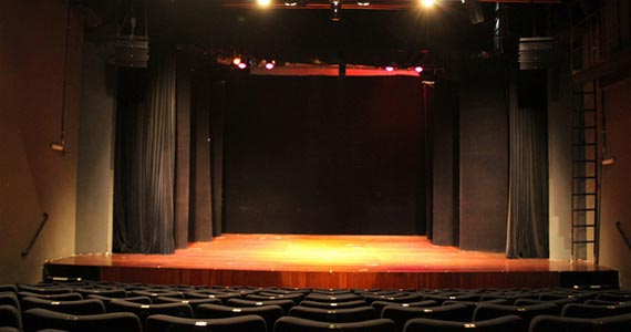 Teatro Augusta/bares/fotos2/teatro_augusta.jpg BaresSP