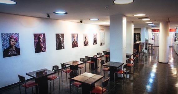 Teatro Augusta BaresSP 570x300 imagem