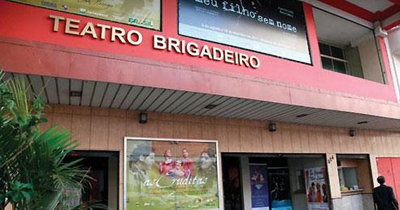 Teatro Brigadeiro/bares/fotos2/teatro_brigadeiro_fachada-min.jpg BaresSP