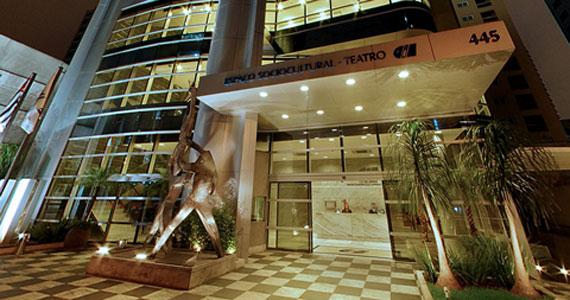 Espaço Sociocultural - Teatro CIEE/bares/fotos2/teatro_ciee_01-min.jpg BaresSP
