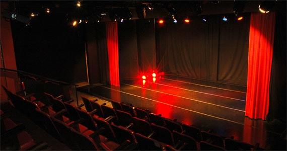 Teatro Commune/bares/fotos2/teatro_commune_02-min.jpg BaresSP