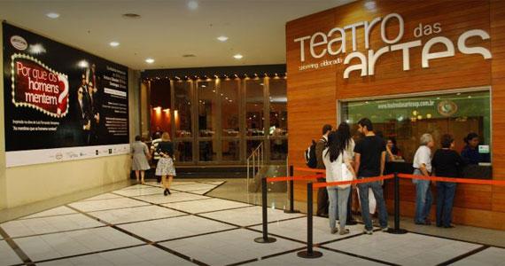 Teatro das Artes/bares/fotos2/teatro_das_artes_fachada-min.jpg BaresSP
