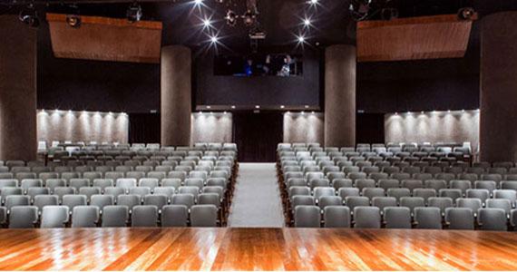 Teatro Itália/bares/fotos2/teatro_italia04-min.jpg BaresSP