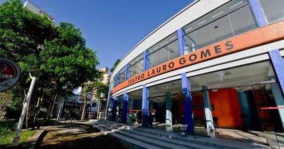 Teatro Lauro Gomes BaresSP 570x300 imagem