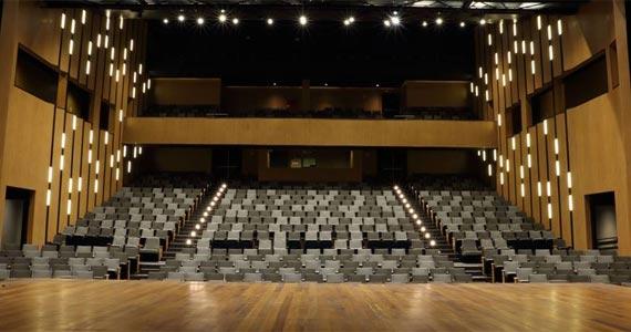 Teatro Opus BaresSP 570x300 imagem