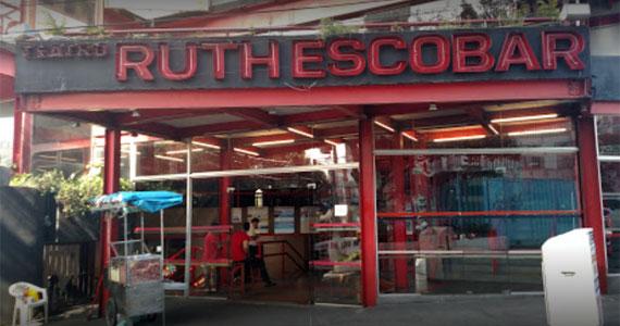 Teatro Ruth Escobar/bares/fotos2/teatro_ruth_escobar_fachada-min.jpg BaresSP