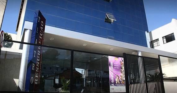 Teatro Ressurreição/bares/fotos2/teatroressurreicao.jpg BaresSP