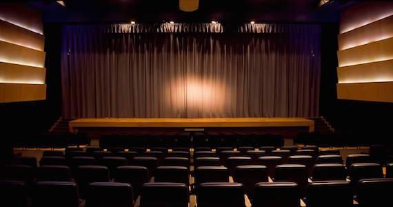 Teatro UMC/bares/fotos2/teatroumc_230920161639.jpg BaresSP