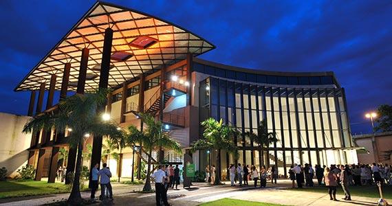 Teatro Gamaro - Anhembi Morumbi/bares/fotos2/tetro-gamaro-1.jpg BaresSP