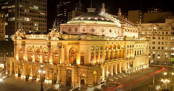 Theatro Municipal de São Paulo/bares/fotos2/theatro_municipal_sao_paulo.jpg BaresSP