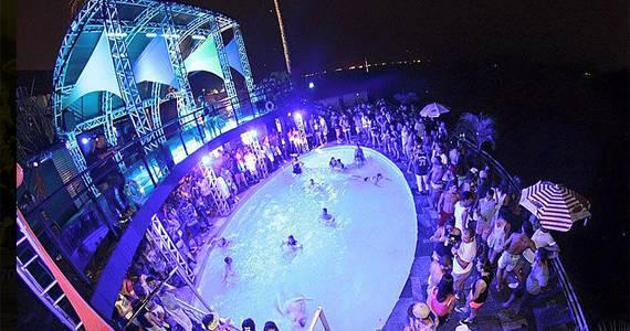 The Club Internacional/bares/fotos2/theclubinternacional_praiagrande.jpg BaresSP