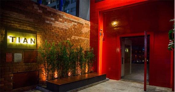 Tian Restaurante /bares/fotos2/tian_restaurante01-min.jpg BaresSP