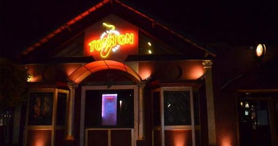 Ton Ton Jazz & Music Bar/bares/fotos2/ton_ton_02-min.jpg BaresSP