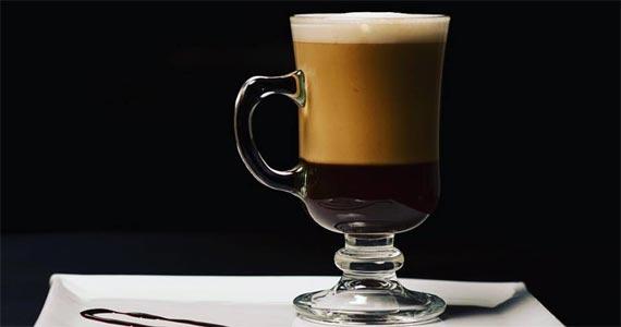 Toque de Café BaresSP 570x300 imagem