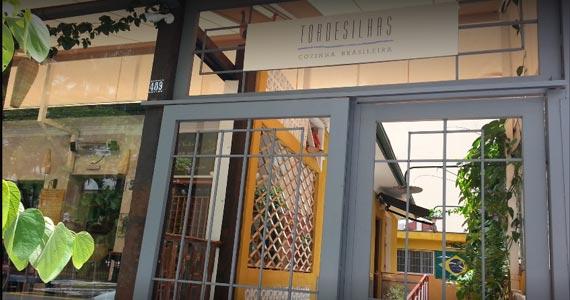 Tordesilhas/bares/fotos2/tordesilhas.jpg BaresSP