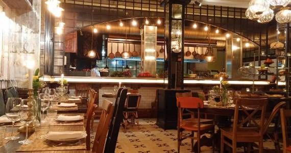 Totò Bar & Ristorante /bares/fotos2/totoristorante6.jpg BaresSP