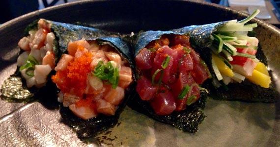 Tottori Restaurante/bares/fotos2/tottori_1-min.jpg BaresSP