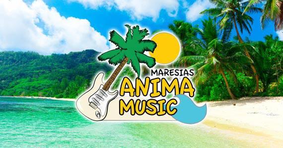 Maresias Anima Music/bares/fotos2/tv-bsp_MaresiasAnimaMusic_27062016143912.jpg BaresSP
