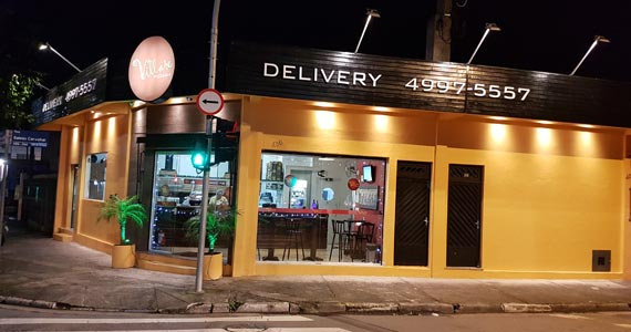 Villare Pizzaria/bares/fotos2/villare_01.jpg BaresSP