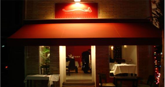 Vinarium Ristorante /bares/fotos2/vinarium_fachada.jpg BaresSP