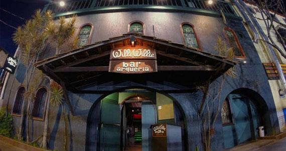 Willi Willie Bar e Arqueria/bares/fotos2/willie_willie_fachada-min.jpg BaresSP