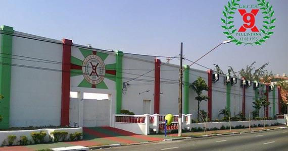 Grêmio e Escola de Samba X-9 Paulistana/bares/fotos2/x9-paulistana-1-baressp.jpg BaresSP
