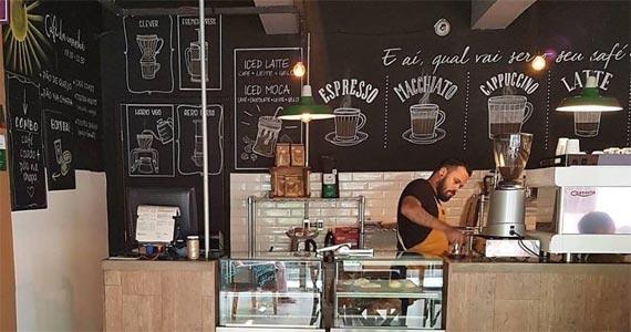Zcoffee/bares/fotos2/zcoffee_fachada.jpg BaresSP