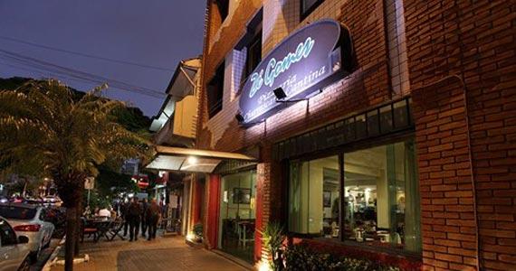 Zé Gomes Restaurante Cantina/bares/fotos2/zegomes_1.jpg BaresSP
