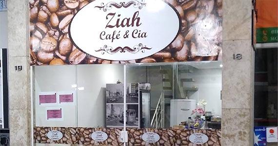 Ziah Café & Cia/bares/fotos2/ziah-cafe-e-cia-1-baressp.jpg BaresSP