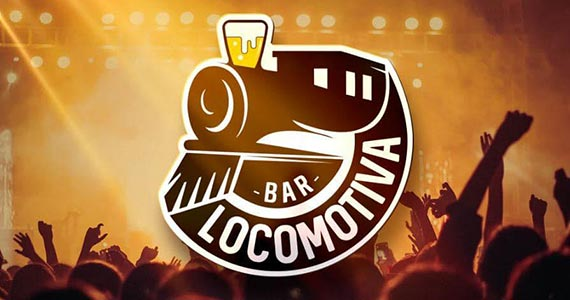 Locomotiva Bar & Restaurante