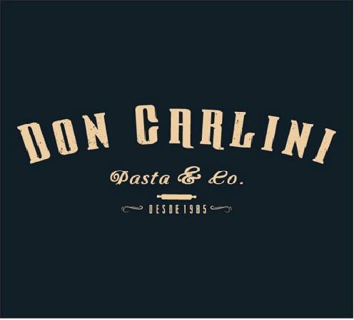 Don Carlini  Pasta & Co Guia BaresSP