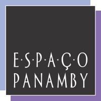 Espaço Panamby BaresSP 90x90 logo