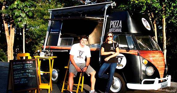 Massa na Caveira Food Truck/bares/logos/MassaNaCaveira1.jpg BaresSP