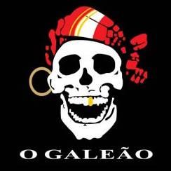 O Galeão BaresSP 90x90 logo