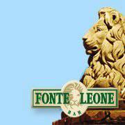 Fonte Leone Bar BaresSP 90x90 logo