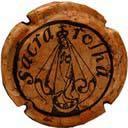 Sacra Rolha  BaresSP 90x90 logo