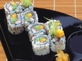 Sushi Daí - Market Place/bares/logos/sushidai_1.jpg BaresSP