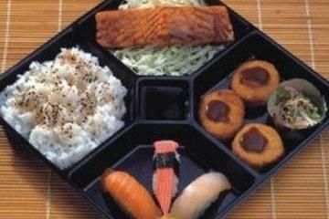 Sushi Daí - Shop.Iguatemi/bares/logos/sushidai_3.jpg BaresSP