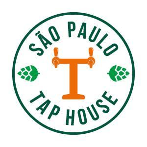 BaresSP logo 90x90 /bares/logos/taphouse.png São Paulo Tap House
